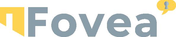 Fovea | Quand rénover devient un jeu d'enfant ! Logo