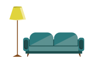 Logo - Rénovation FOVEA