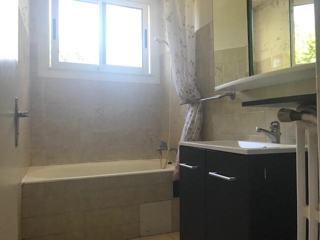 Rénovation PROJET CHARCOT- Toulouse