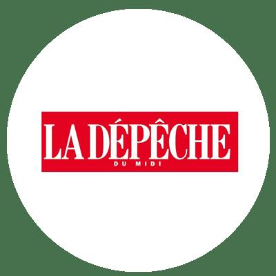 ladepeche
