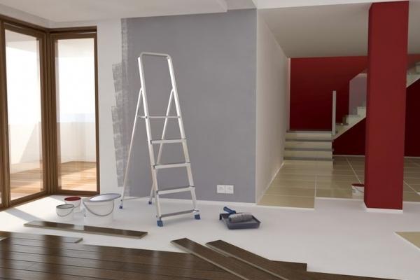 architecte et rénovation d'intérieur à PIN-BALMA